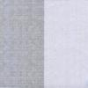 Kép 1/3 - Mikrotextil szalvéta 40x40 cm Maison - szürke