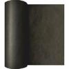 Kép 1/5 - Asztali futó 40 cm x 48 m Newtex - fekete