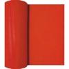 Kép 1/4 - Asztali futó 40 cm x 48 m Newtex - piros