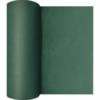 Kép 1/3 - Asztali futó 40 cm x 48 m Newtex - sötétzöld