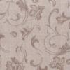 Kép 1/2 - Mikrotextil hatású szalvéta 40x40 cm Praga barna