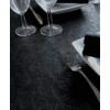 Kép 1/3 - Asztali futó 40 cm x 45 m Newtex Precorte - fekete