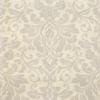 Kép 5/5 - Mikrotextil szalvéta 40x40 cm Baroque - csont