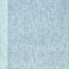 Kép 5/5 - Airwave szalvéta 40x40 cm Jolie - kék - aw40t-900