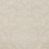 Kép 5/6 - Textilhatású szalvéta 40x40 cm Victoria – homok - p40-445