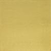 Kép 5/5 - Papírszalvéta 3 rétegű 33x33 cm arany - 88955