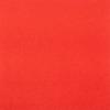 Kép 5/5 - Textilhatású szalvéta 40x40 cm – piros