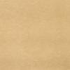 Kép 5/5 - Textilhatású szalvéta 40x40 cm - natúr barna