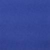 Kép 5/5 - Textilhatású szalvéta 40x40 cm - sötétkék - 87517