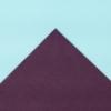 Kép 4/6 - Textilhatású szalvéta 40x40 cm - szilvalila