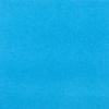 Kép 5/5 - Textilhatású szalvéta 40x40 cm - tengerkék