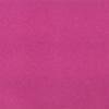 Kép 5/5 - Textilhatású szalvéta 40x40 cm - viola