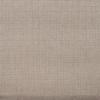 Kép 6/7 - Textilhatású szalvéta 40x40 cm Love Natur Jute - mélybarna