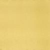 Kép 5/5 - Textilhatású szalvéta 40x40 cm - arany - 88952 Arany (1)