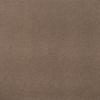 Kép 4/5 - Textilhatású szalvéta 40x40 cm - barna - 87516