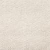 Kép 5/5 - Textilhatású szalvéta 40x40 cm Farmer - kő