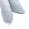 Kép 4/5 - Textilhatású szalvéta 40x40 cm Farmer - kék