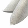 Kép 4/5 - Textilhatású szalvéta 40x40 cm Farmer - kő