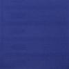 Kép 5/6 - Textilhatású szalvéta 40x40 cm egyszínű kék