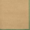Kép 5/6 - Textilhatású szalvéták 40x40 cm GoGreen Drap - zöld - 40agdv
