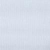 Kép 5/5 - Textilhatású szalvéta 40x40 cm Jeans - kék - 40ajaz