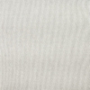 Kép 5/5 - Textilhatású szalvéta 40x40 cm Jeans - fekete - 40ajne