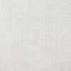 Kép 1/5 - Mikropunto szalvéta 40x40 cm Gama Hilo - szürke - 40ntblhgr