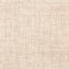 Kép 1/6 - Mikropunto szalvéta 40x40 cm Gama Hilo - barna - 40ntblhma