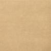 Kép 5/5 - Textilhatású szalvéta 40x40 cm Eco - naturbarna - a40g