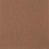 Kép 2/5 - Papírszalvéta 33x33 cm 2 réteg barna - v334c270050a03