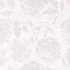 Kép 1/3 - Textilhatású szalvéta 44x44 cm Florence - perla