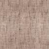 Kép 1/3 - Mikrotextil hatású szalvéta 40x40 cm Linetto - barna