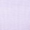 Kép 5/5 - Mikrotextil hatású szalvéta 40 x 40 cm Tinta Unita pasztell viola - 6400040