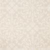 Kép 5/5 - Mikrotextil hatású szalvéta 40x40 cm Florence - bézs - 6409110