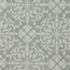 Kép 5/5 - Mikrotextil hatású szalvéta 40x40 cm Florence - cobalt - 6409140