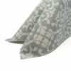 Kép 4/5 - Mikrotextil hatású szalvéta 40x40 cm Florence - cobalt - 6409140