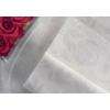 Kép 3/3 - Textilhatású szalvéta 44x44 cm Florence - perla