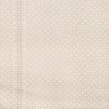 Kép 5/5 - Textilhatású szalvéta 40x40 cm Windows - mogyoró - k404f4151271a