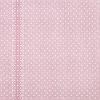 Kép 5/5 - Textilhatású szalvéta 40x40 cm Windows - bordó - k404f4151271b