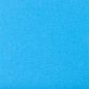 Kép 2/5 - Punta Punta szalvéta 38x38 cm egyszínű - türkíz - V384C360040P23