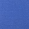 Kép 2/5 - Punta Punta szalvéta 38x38 cm egyszínű - kék - V384C360040P28