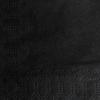 Kép 3/3 - Koktélszalvéta 24 x 24 cm 2 rétegű - fekete