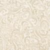 Kép 5/5 - Papírszalvéta 40 x 40 cm Lias pezsgővilágosbarna - 88841