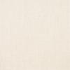 Kép 5/5 - Textilhatású szalvéta 40 x 40 cm Mailand - világosbarna - 70058