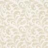 Kép 5/6 - Textilhatású szalvéta 40x40 cm Carlo – pezsgővilágosbarna - 84199