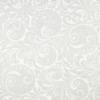 Kép 5/5 - Textilhatású szalvéta 40x40 cm Jordan – ezüst