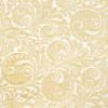 Kép 5/6 - Textilhatású szalvéta Jordan - arany