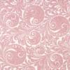Kép 5/5 - Papírszalvéta 3 rétegű 40 x 40 cm Jordan bordó