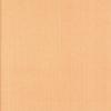 Kép 1/2 - Mikrotextil hatású szalvéta 40 x 40 cm Tinta Unita pasztell narancs