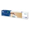 Kép 1/4 - Tork Xpressnap Snack® Extra Soft levélmintás fehér adagolós szalvéta